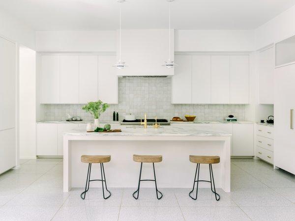 porcelain tile floors design