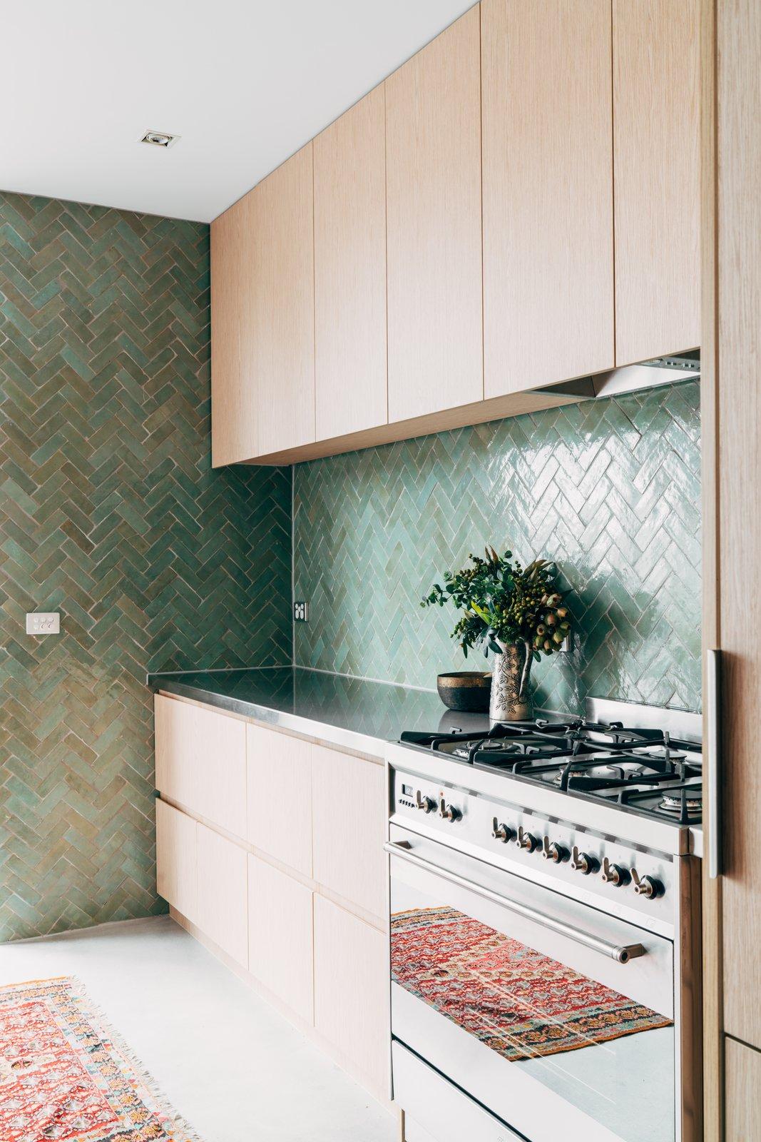 5 artisan tile companies that can