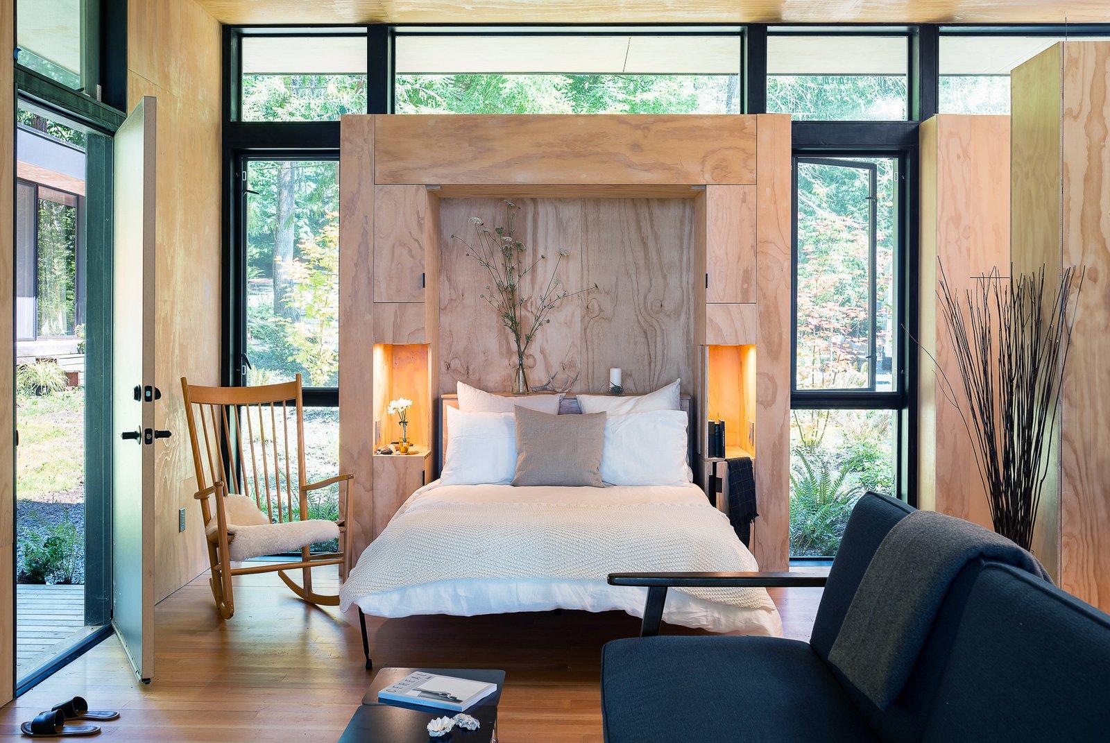 Best Modern Murphy Wall Beds Dwell