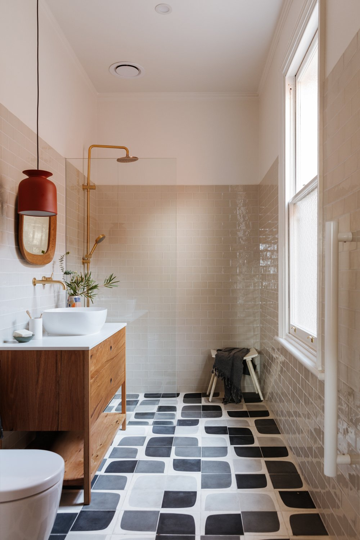bath engineered quartz