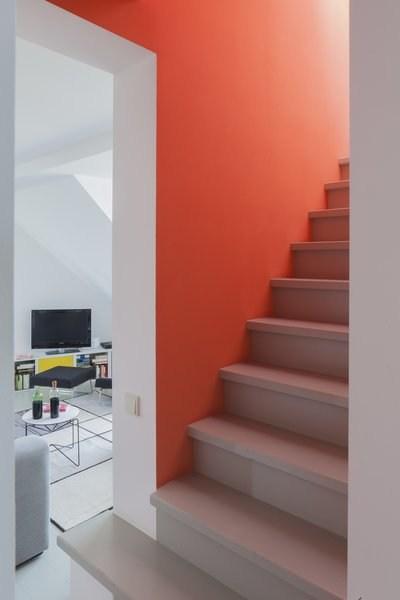 Best 60 Modern Staircase Design Photos And Ideas Dwell | Steps Design Inside Home | Beautiful | Wooden | Ultra Modern | Sala | Behind Duplex