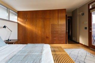 Best 60 Modern Bedroom Wardrobe Design Photos And Ideas