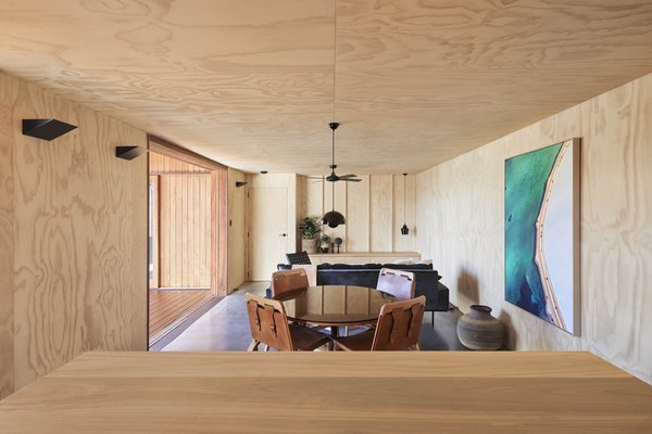Best Japanese Interior Designers