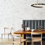 Modern Breakfast Nook Ideas Dwell