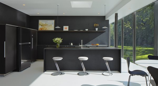 Kitchen Bath Design News Magazine Subscription