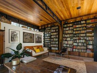 Best 60 Modern Office Design Photos And Ideas Dwell