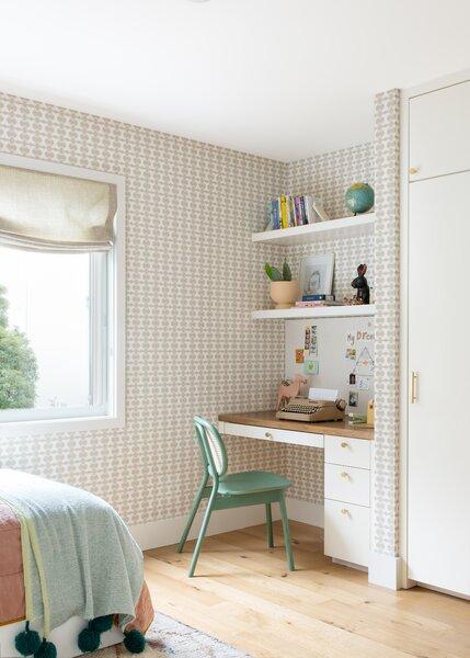 Best 60 Modern Kids Room Chair Design Photos And Ideas Dwell