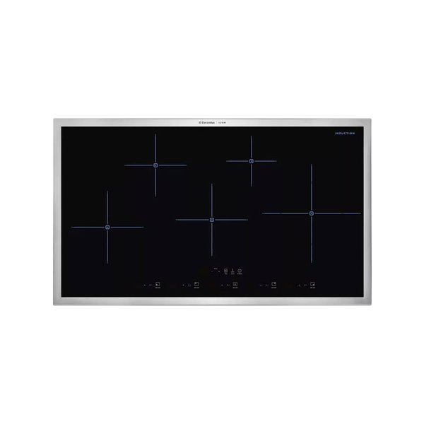 Electrolux ICON 36'' Induction Cooktop