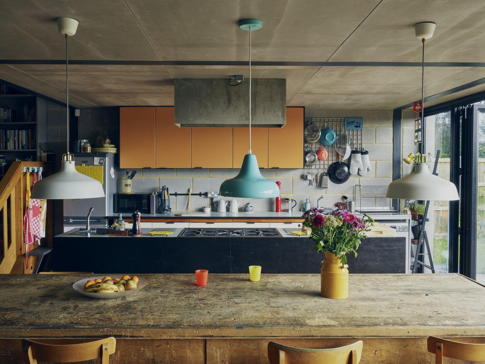 Kiefer Mbel Ikea Elegant Ikeambel Umgestalten With
