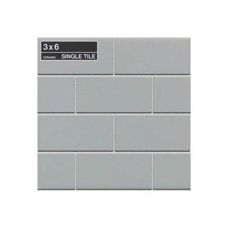 shop modern decor more tile dwell