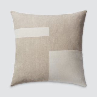 decorative pillows dwell