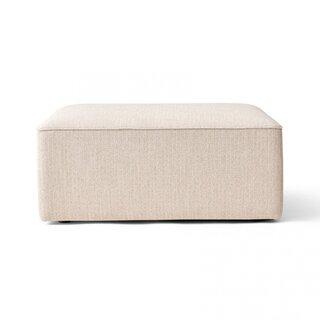 shop modern furniture living room