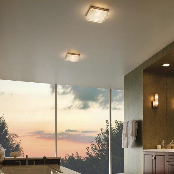 Tech Lighting Boxie Led