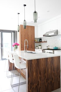 60 Kitchen Island Ideas That Serve Up Style and Functionality - Photo 2 of 62 -