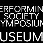 Performing Society Announcements E Flux