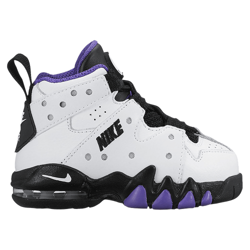 Jordan Basketball Shoes Boys