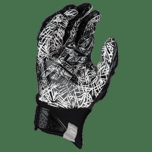 Adidas Freak 30 Football Gloves Mens Football