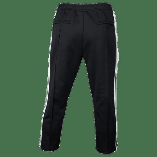 Adidas Originals Superstar Relax Crop Pants Mens