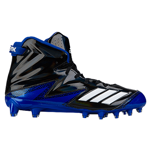 Adidas Freak X Carbon High Mens Football Shoes