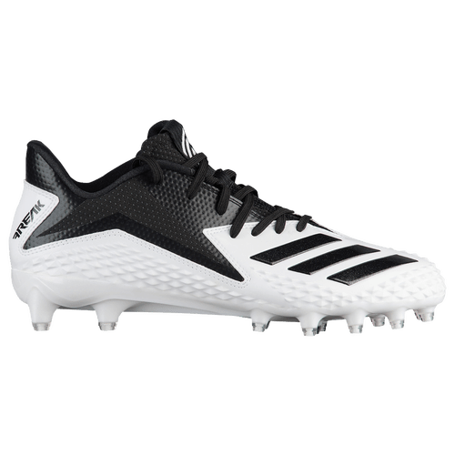 Adidas Freak X Carbon Low Mens Football Shoes