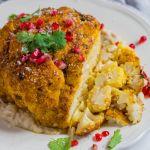 Kochbuch Schnelle Vegetarische Gerichte Eat Smarter