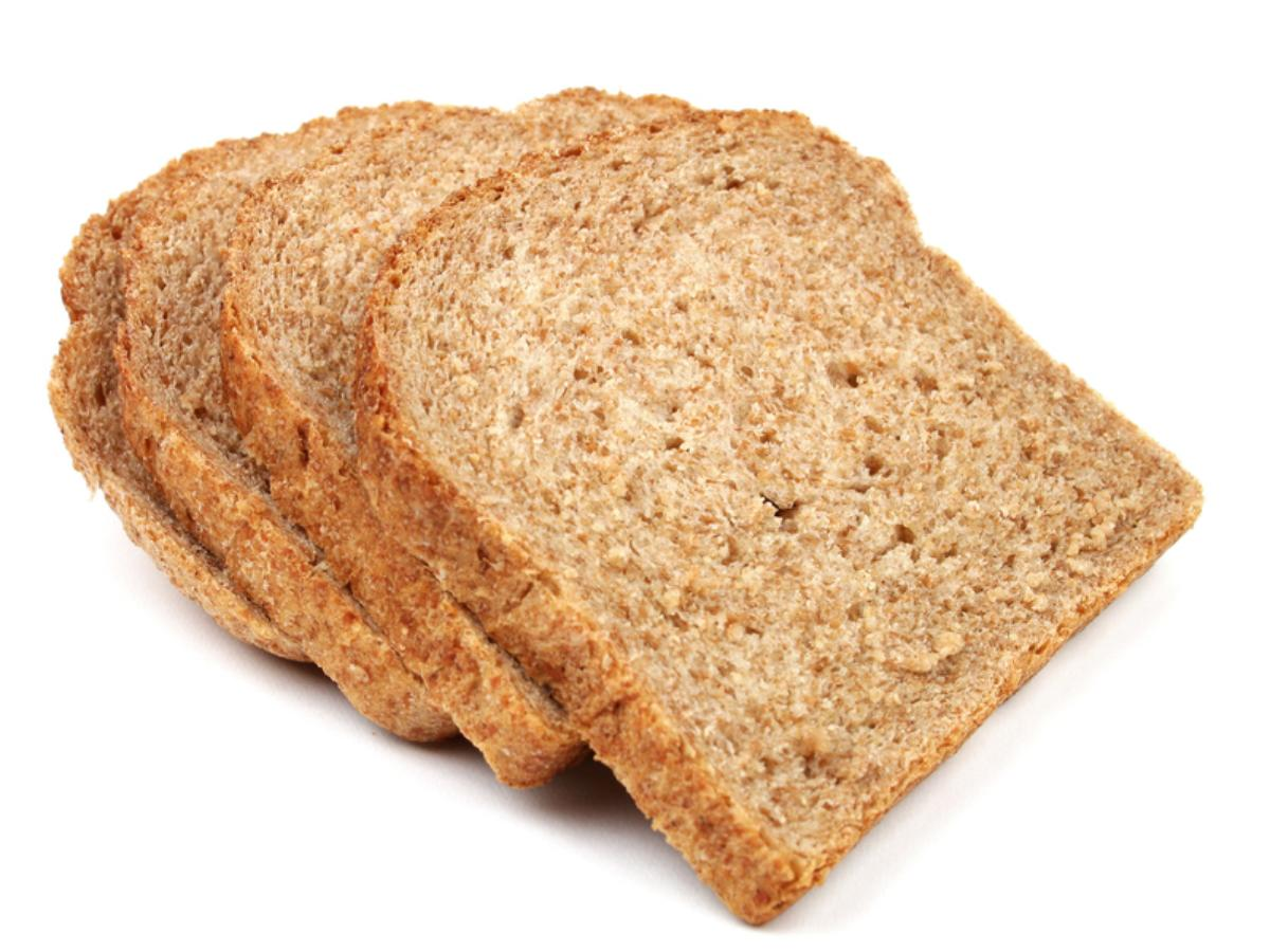 Bilderesultat for Whole-wheat toast