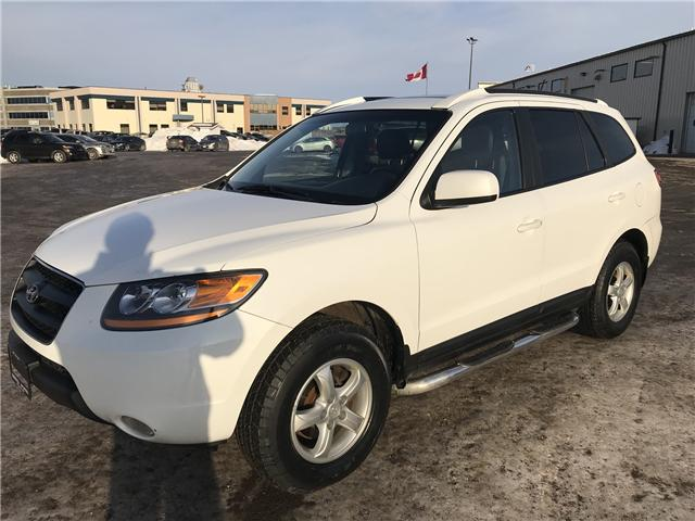 Used Cars, SUVs, Trucks For Sale In Thunder Bay