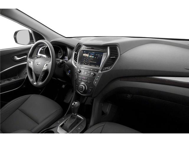 2019 Hyundai Santa Fe XL Luxury For Sale In Thunder Bay