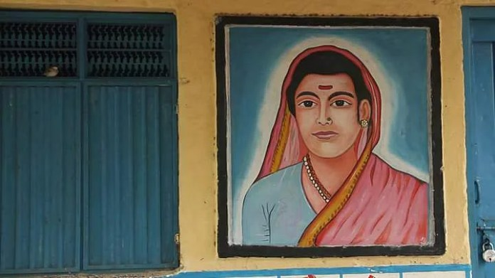 Why these activists want Savitri Bai Phule's birthday to be celebrated as  Teachers' Day- Edexlive