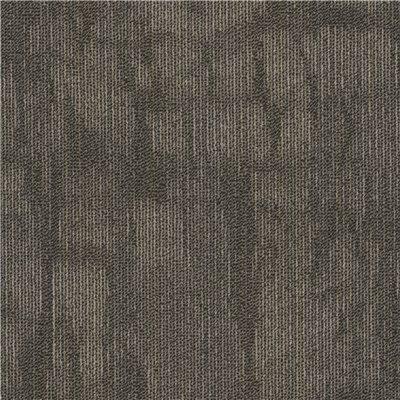 shaw bradstreet steel loop pattern commercial 24 in x 24 in