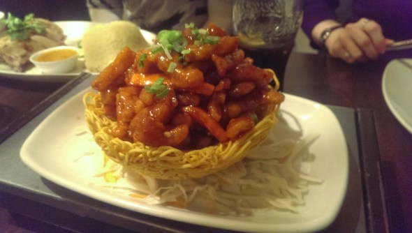 nanyang-noodles