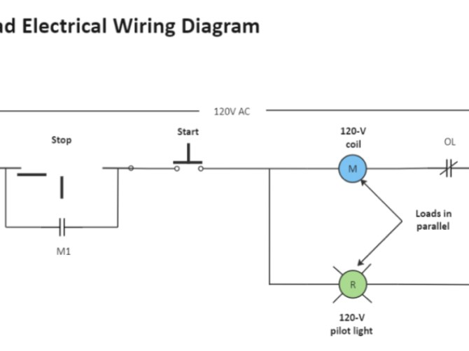 how to read electrical wiring diagrams  ford e 350 van