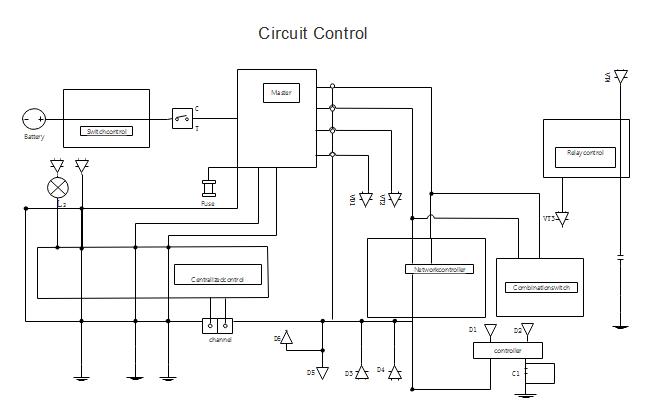 free wiring diagram software  edrawmax online