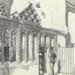Eighteenth Century Hitchin, book; Frederick Landseer Maur Griggs RA; 1898-1902; 405