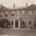 photoprint; Latchmore, T.B.; 6581