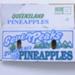Seven Peaks Pineapples; Visy; 26.998010