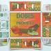 Dobes Fresh Produce ; Visy; 20.044804