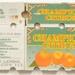 Champion Citrus; Amcor/Orora; 25.620133