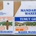 Tumut Grove Citrus; Maker unknown; 34.55031