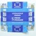 Cooloola Farms; Amcor/Orora; 26.057131