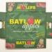 Batlow Apples; Maker unknown; 35.537752