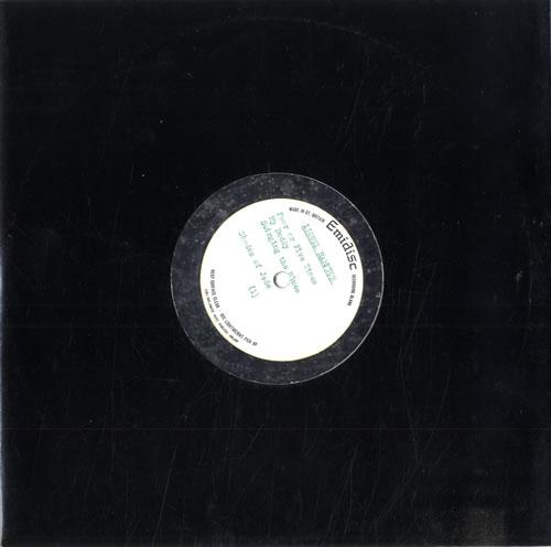 Lionel Hampton Lionel Hampton acetate UK LI0ATLI551525