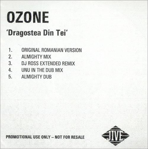 Gary Brolsma S Initial Numa Numa A Remix Of O Zone S Dragostea