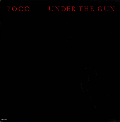POCO – The Sound & The Furay | Rock 'n' Roll Reviews and Trivia