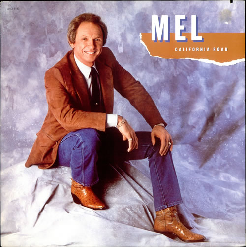 Image result for MEL TILLIS DISCOGRAPHY