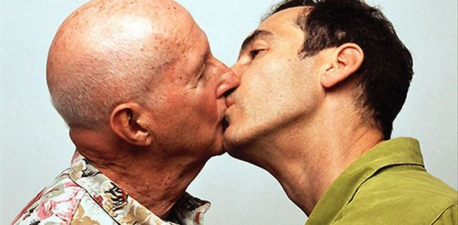 Arte gay busca casa