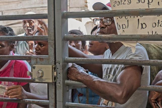 Un cuarto de la población de la ciudad está registrada como víctima de un conflicto armado en Buenaventura.