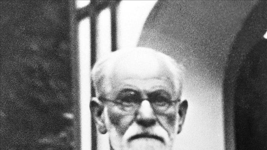 A los 75 años de su muerte, Viena oirá de nuevo la voz de Freud