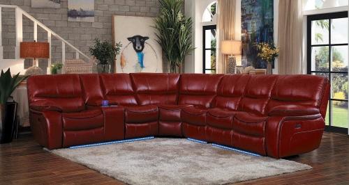 homelegance furniture