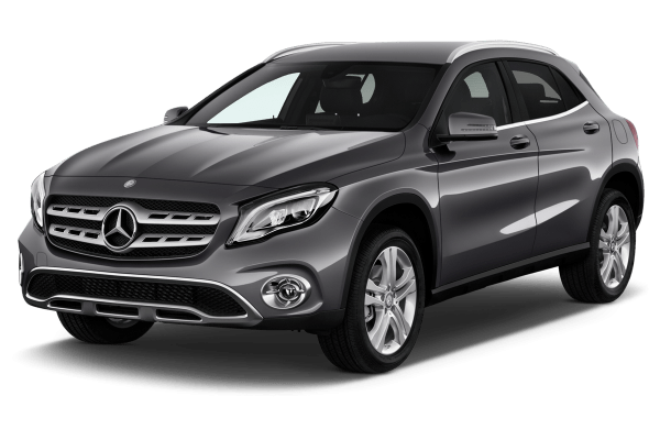 Mercedes Classe Gla Neuve Achat Mercedes Classe Gla Par